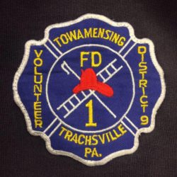 Towamensing Township Volunteer Fire Company